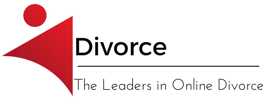 iDivorce Logo